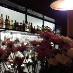 Photo of Cafe Smadar