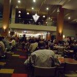 Photo of Hotel Tangram