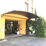 Hotel Palazzo dei Priori Foto