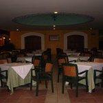 uno dei 10 ristoranti