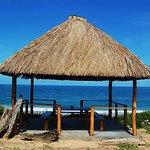 Bonito Bay Bild