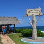 Фотография Bonito Bay