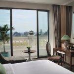 Khu nghỉ dưỡng & Khách sạn Ninh Bình Hidden Charm