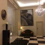 Photo de Hôtel Scribe Paris Opéra by Sofitel