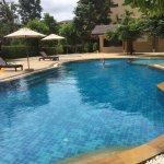 Phufa Waree Chiangrai Residence