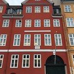 Foto di SANDEMANs NEW Europe - Copenhagen