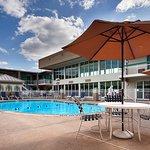 Foto di SureStay Plus Hotel by Best Western Brandywine Valley