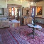 Photo of Art Gallery Philippopolis