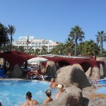 Photo of Playasol Spa Hotel