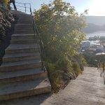 Photo of Fjellstua Viewpoint
