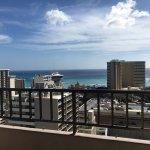 Photo of Royal Kuhio Resort