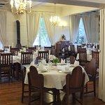 Montagu Country Hotel Foto