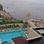 Photo de Teploye More Hotel