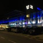 Hotel San Ranieri Foto