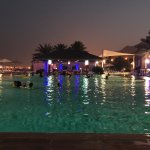 Photo of Oceanic Khorfakkan Resort & Spa