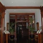 Foto de Belmond Governor's Residence