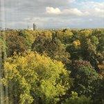 Photo of Thistle Kensington Gardens
