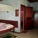 Aviavy Hotel Foto