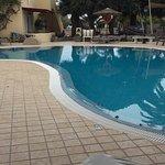 Photo of Smaragdi Hotel