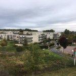Foto de Appart'City Confort Marne la Vallee - Val d'Europe
