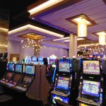 remodeled casino