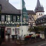Hotel Schwan Foto