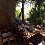 Photo of Matemwe Bandas Boutique Hotel, Zanzibar