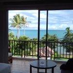 Mercure Koh Samui Beach Resort Photo
