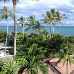 Фотография Mercure Koh Samui Beach Resort