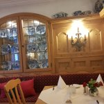 Photo de Weinhaus Sinz Restaurant & Hotel