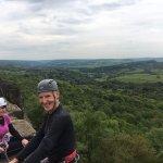 Foto de Peak Mountaineering Day Tours