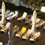 알부페이라 솔 호텔 & 스파의 사진