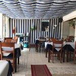 Photo de Restaurante Oceanic