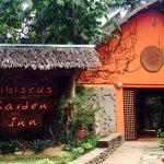 Photo de Hibiscus Garden Inn