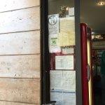 Foto di Cafe alle Fogge