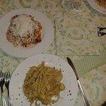 Photo of Caffe' Ristorante San Rocco