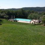 Foto de B&B Villa Beatrice