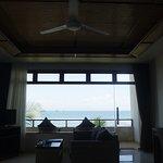 竹笛酒店照片