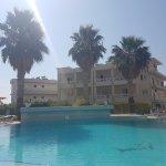 Photo of Olympia Sun Hotel