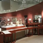 The Wedgwood Museum at World of Wedgwood