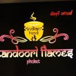 Tandoori Flames의 사진