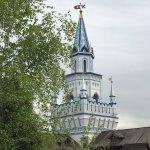 Foto de Izmailovsky Market