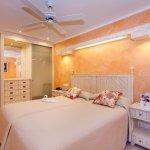 Dormitorio A1R-VM