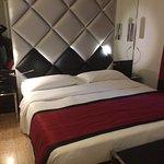 Foto de Hotel Corte Ongaro
