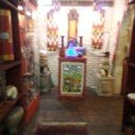 Photo of Tibet Gimalai