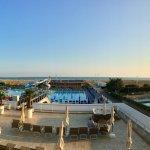 Photo of Hotel Lido Bibione Beach