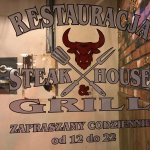Photo of Steak House & Grill
