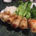 Photo of Hale Vietnam Restaurant