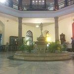 Foto de Chhatrapati Shivaji Maharaj Vastu Sangrahalaya