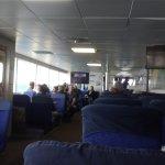 Kangaroo Island Transfers-billede